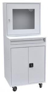 Компьютерные шкафы