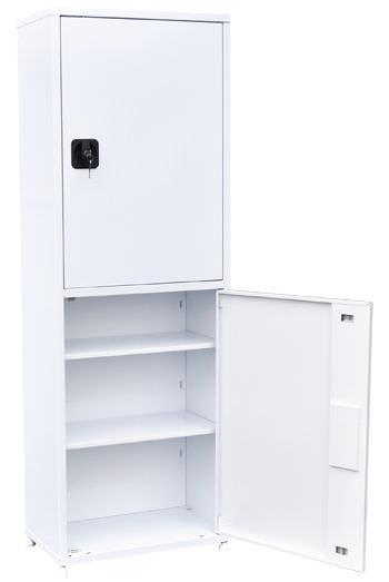 Разборные шкафы серии RM-03