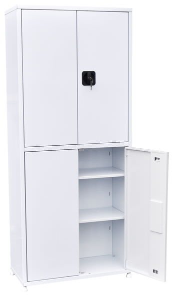 Разборные шкафы серии RM-04