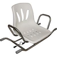 Сиденье для ванны SH-W332