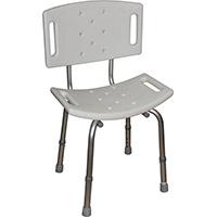 Сиденье для ванны SH-W333