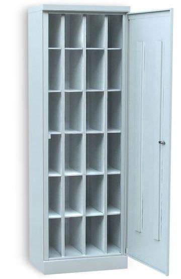 Шкаф архивно-складской на 24 отделения, фото 2