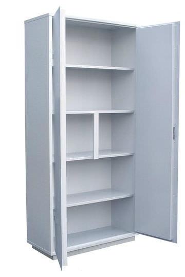 Шкаф бухгалтерский ШБ5, фото 2
