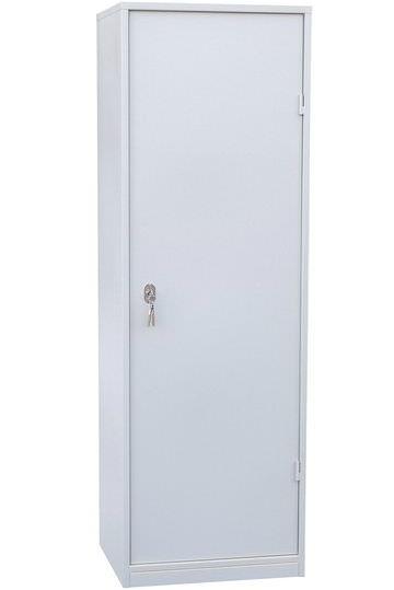Шкаф бухгалтерский ШБ7-2К1