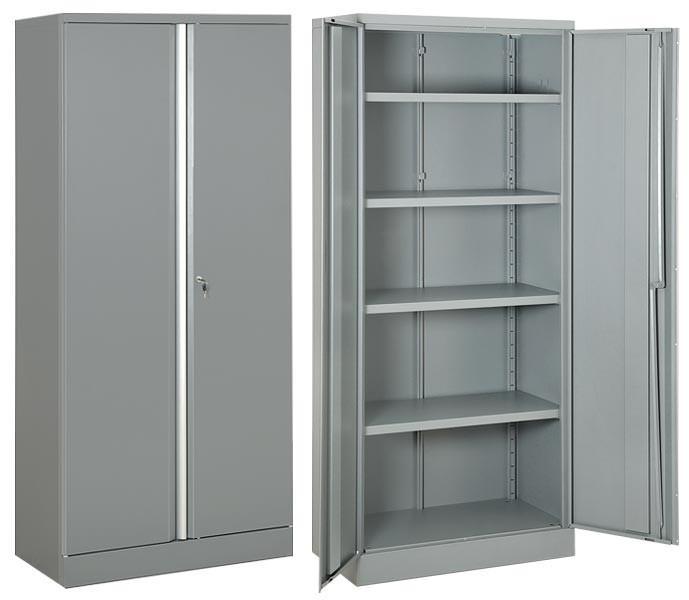 Шкаф для документов CB