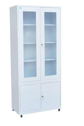 Шкаф для документов и справочной литературы ШД-04, фото 2