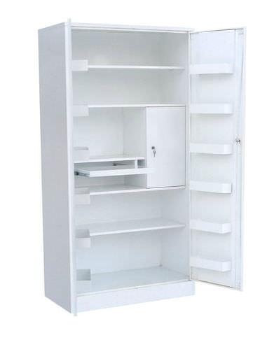 Шкаф для медикаментов, фото 2