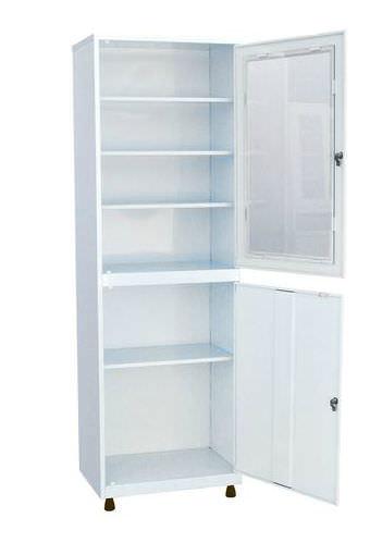 Шкаф для медикаментов и документации ШМД-01, фото 2