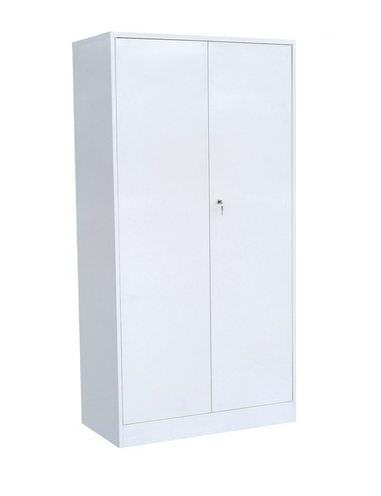 Шкаф для медикаментов