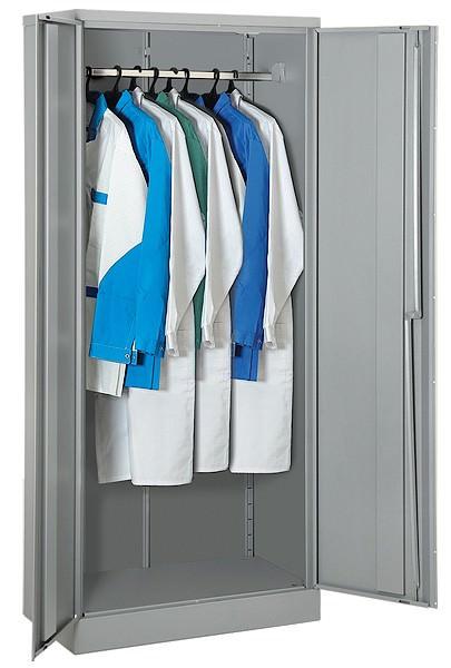 Шкаф для одежды CBW