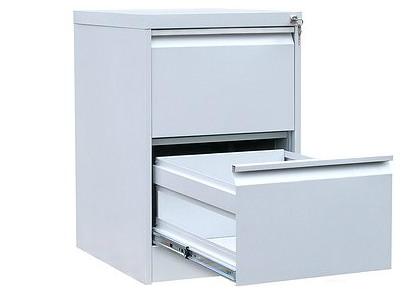 Шкаф картотечный разборный ШК-2Р, фото 2