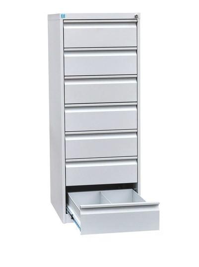 Шкаф картотечный ШК-7, фото 2