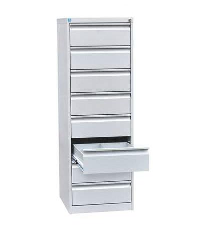 Шкаф картотечный ШК-8 формат А6, фото 2