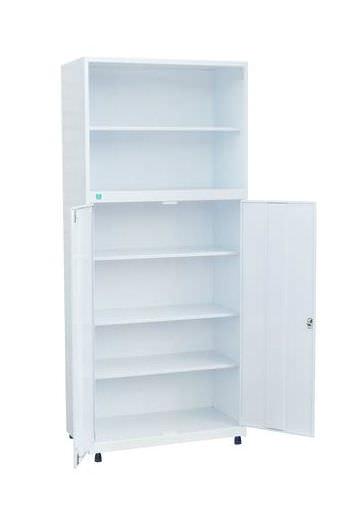 Шкаф материальный ШМ-03, фото 2