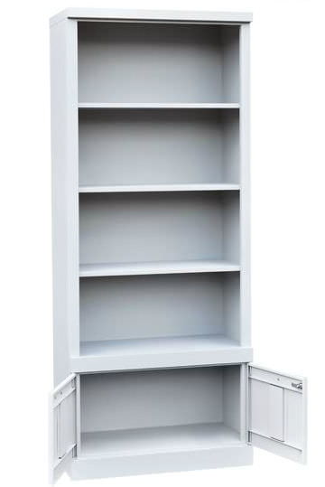 Шкаф OFFICE-1, фото 2