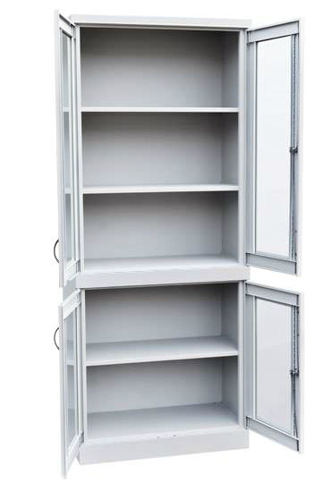 Шкаф OFFICE-3, фото 2