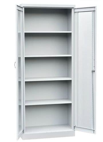 Шкаф OFFICE-4, фото 2