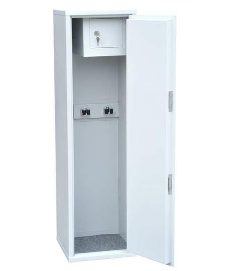 Шкаф оружейный ШО-3, фото 2