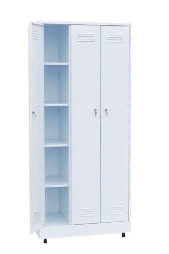 Шкаф палатный ШП-03, фото 2