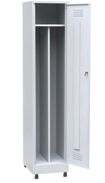 Шкаф палатный ШП-04, фото 2