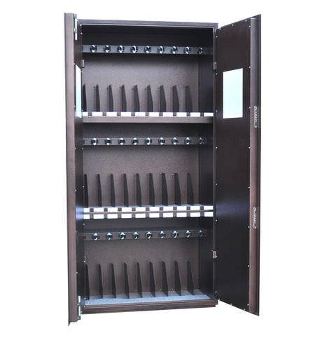 Шкафы оружейные серии ШО 30 АКСУ, фото 2
