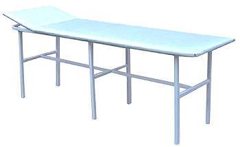 Стол для массажа (цветной кожзам)