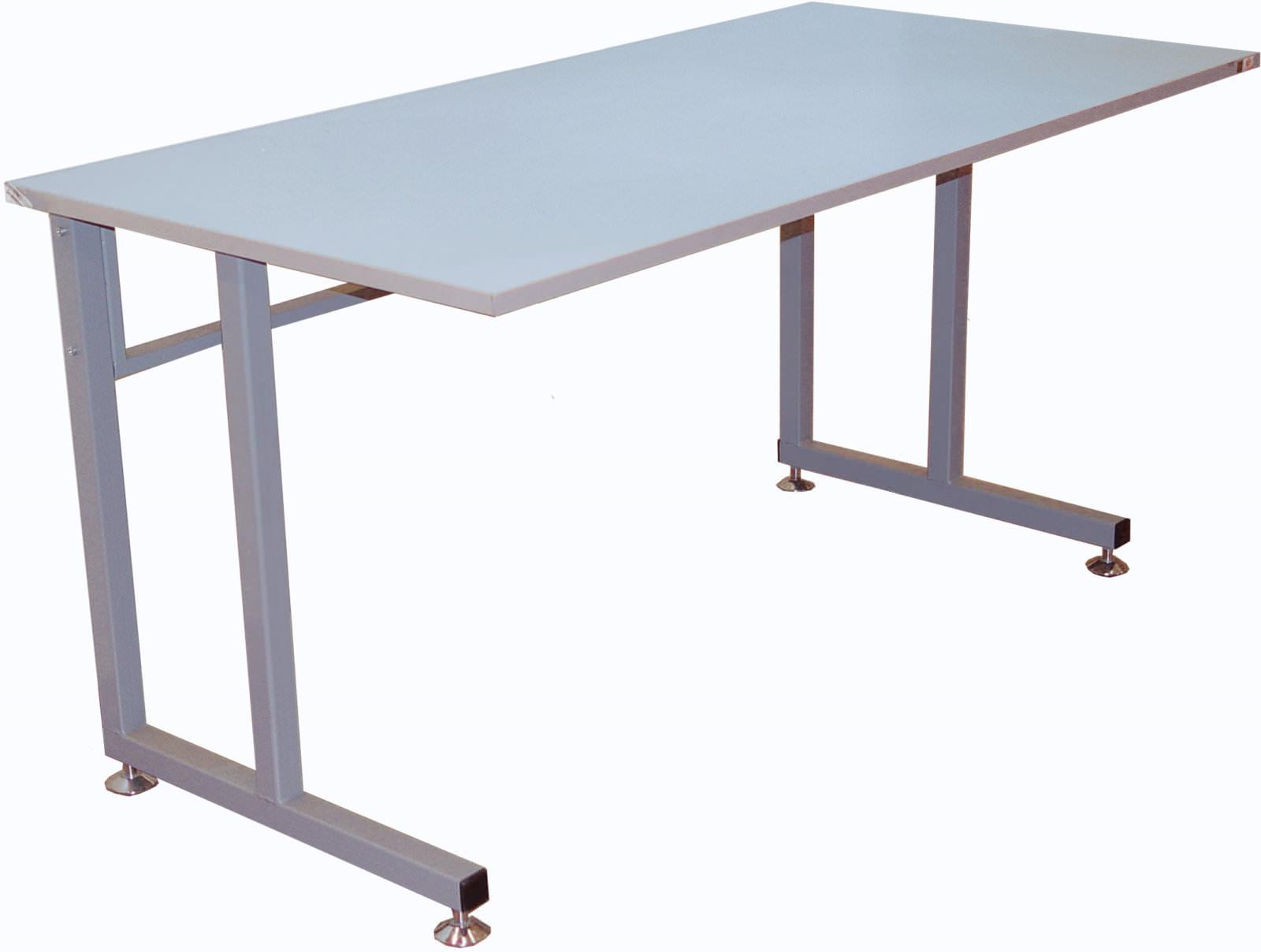 Стол С5-1500*750